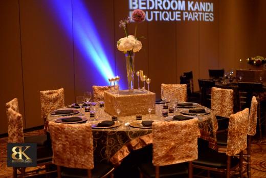bedroom kandi convention 0084. Kandi Hosts 2nd Annual Bedroom Kandi Convention   KandiOnline com