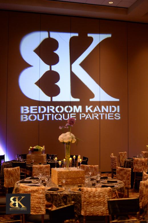 kandi hosts 2nd annual bedroom kandi convention
