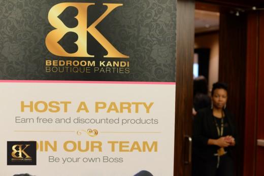 bedroom kandi convention 9144. Kandi Hosts 2nd Annual Bedroom Kandi Convention   KandiOnline com