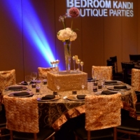 bedroom-kandi-convention-0084