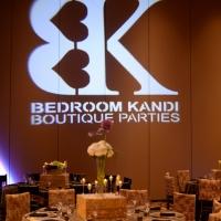 bedroom-kandi-convention-0087