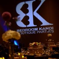 bedroom-kandi-convention-0145