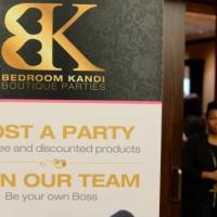 bedroom-kandi-convention-9144