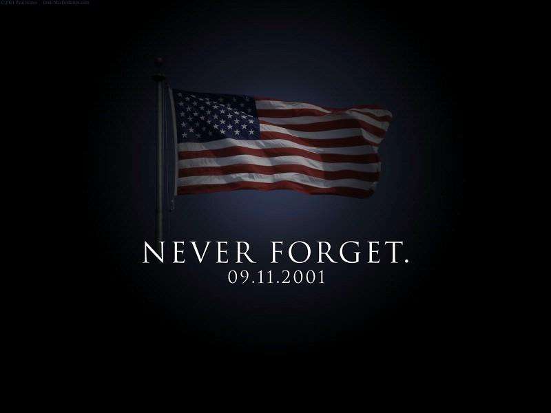 september 11 - photo #18