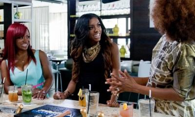 real-housewives-of-atlanta-season-5-about
