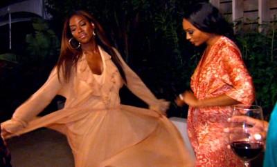 real-housewives-of-atlanta-season-5-best-moments
