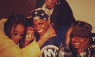 Kandi-Burruss-with-Xscape-for-Throwback-Thursday-1380909479