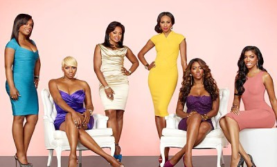 real-housewives-of-atlanta-season-5-pole-dance-and-eviction