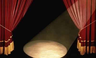theatre-stage-spotlight-460-760x516