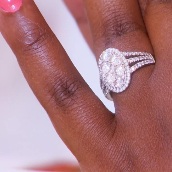 bravo 39 s engagement bling ring kandi burruss On kandi burruss wedding ring