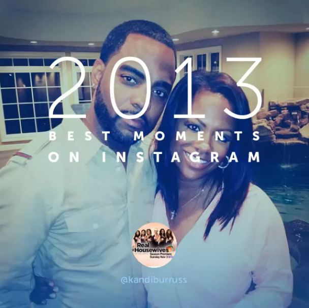 Screen Shot 2013-12-28 at 9.20.50 PM