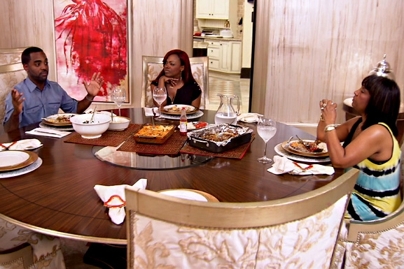 real-housewives-of-atlanta-season-6-gallery-episode-605-30