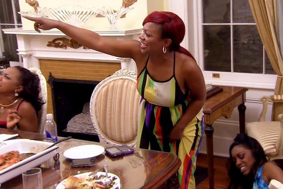 real-housewives-of-atlanta-season-6-gallery-episode-609-28