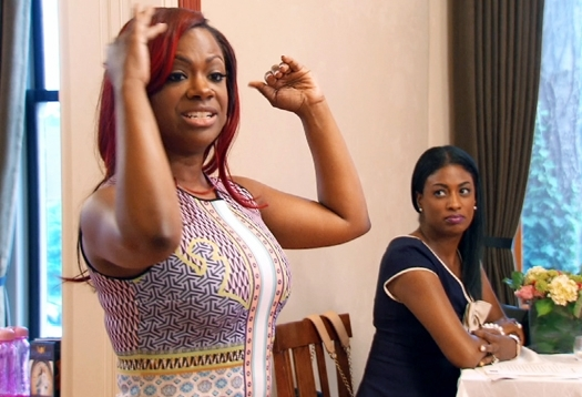 the-real-housewives-of-atlanta-season-6-hero-live-below-your-means