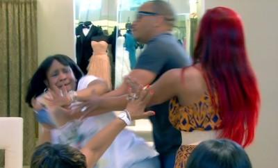 the-real-housewives-of-atlanta-season-6-hero-shoe-attack