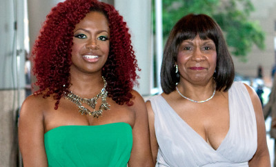 dish-111413-kandi-burruss-wendy-williams-mom