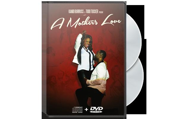 dvd1-615x400
