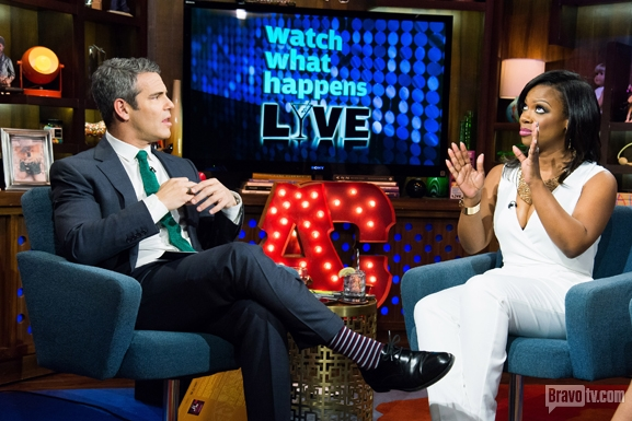 watch-what-happens-live-season-10-gallery-11054-03