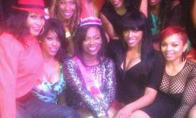 Kandi-Burruss-Bachelorette-Party-2