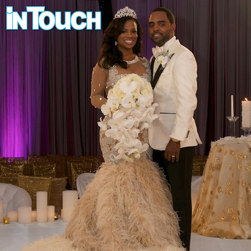 nosee rosee congratulations are in order kandi burruss
