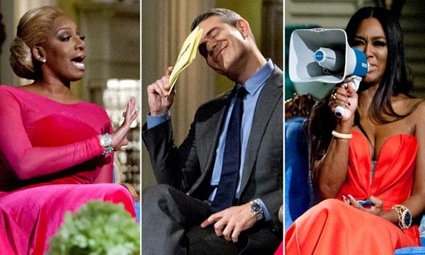 real-housewives-of-atlanta-season-6-most-shocking-moments