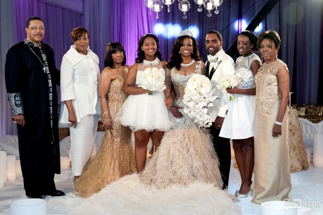 real-housewives-of-atlanta-season-6-kandi-wedding-06
