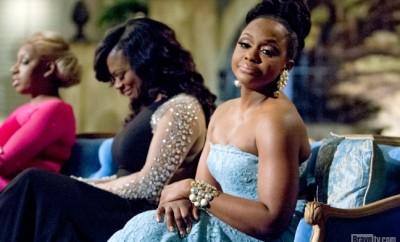 real-housewives-of-atlanta-season-6-reunion-11