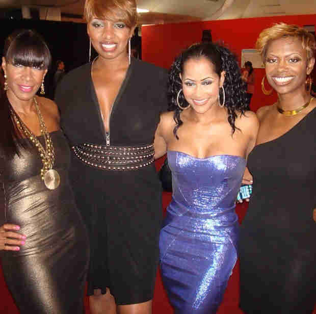 Cast-flashback-RHOA-1401836408
