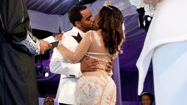 kandis-wedding-season-1-kandi-and-todds-wedding-vows