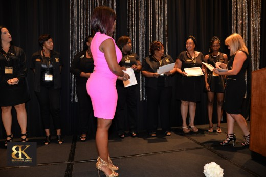 kandi hosts 2nd annual bedroom kandi convention