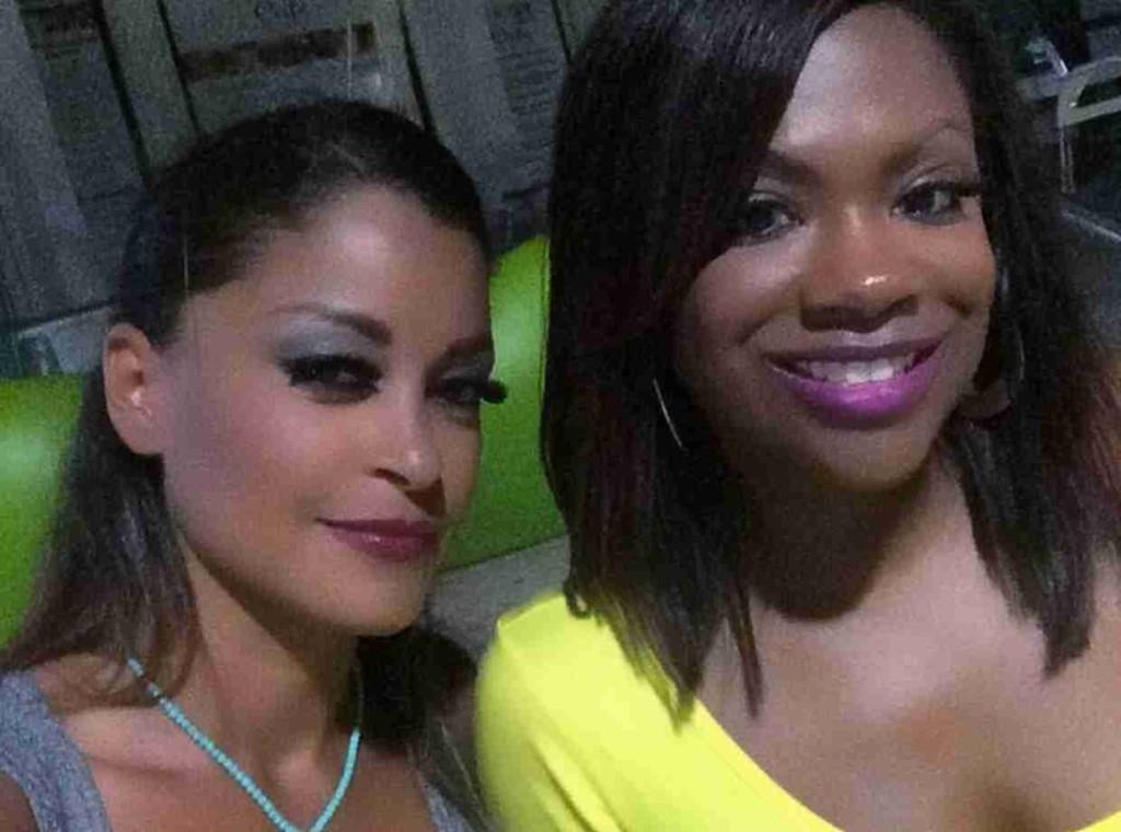 Claudia-Jordan-Loves-Kandi-Burruss-1409171215