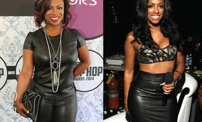 kandi-burruss-porsha-williams-