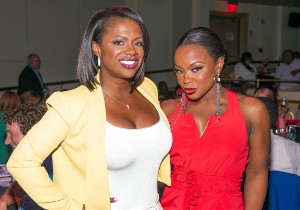 rhoa-kandi-burruss-says-apollo-nida-kenya-moore-secrets-spill-out-on-show-video-phaedra-parks-over-her-marriage