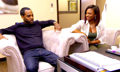 150116_2840876_Is_Todd_the_Reason_Kandi_s_Not_Pregnant_