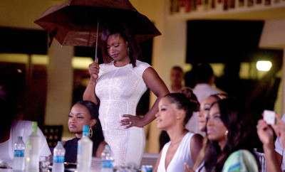 real-housewives-of-atlanta-season-7-puerto-rico-17