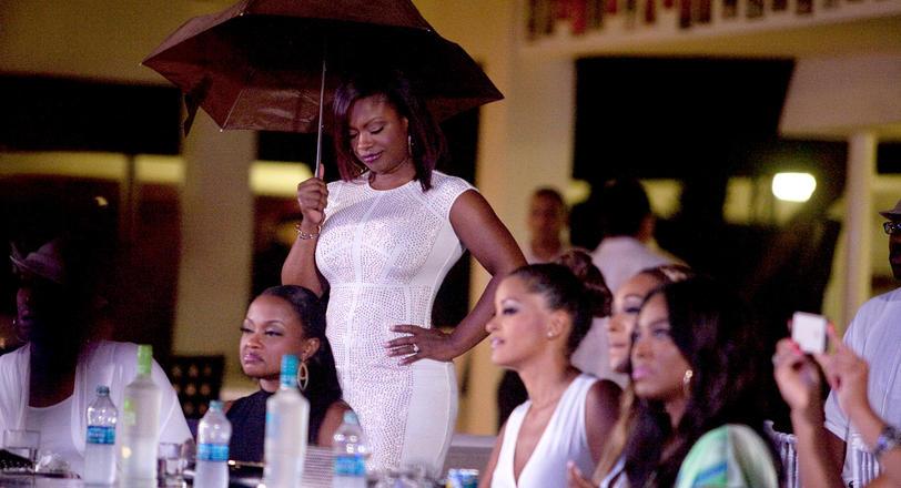 real-housewives-of-atlanta-season-7-puerto-rico-17