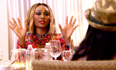 150320_2854194_A_Glass_Shattering__RHOA_Dinner