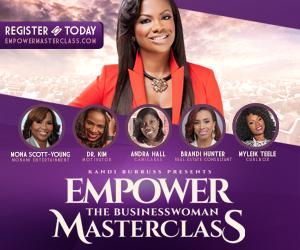 Empower Masterclass