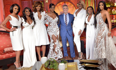 dish-041615-rhoa-reunion