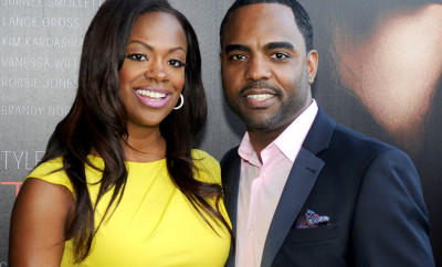 dish-102813-kandi-burruss-todd-married_0