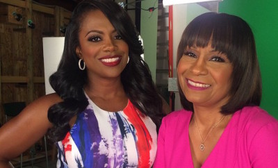 kandi-burruss-and-mama-joyce
