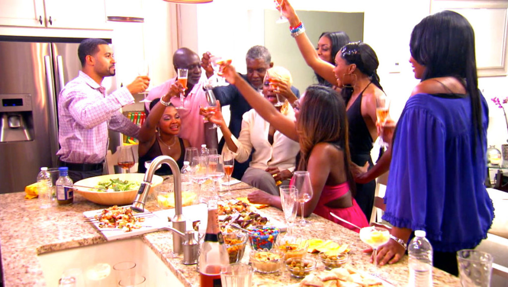 150626_2877305_The_Real_Housewives_of_Atlanta_s_100th_Episo