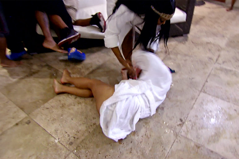 real-housewives-of-atlanta-season-8-supertease-19