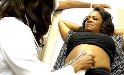 Is_Kandi_Burruss__Pregnancy_at_Risk_