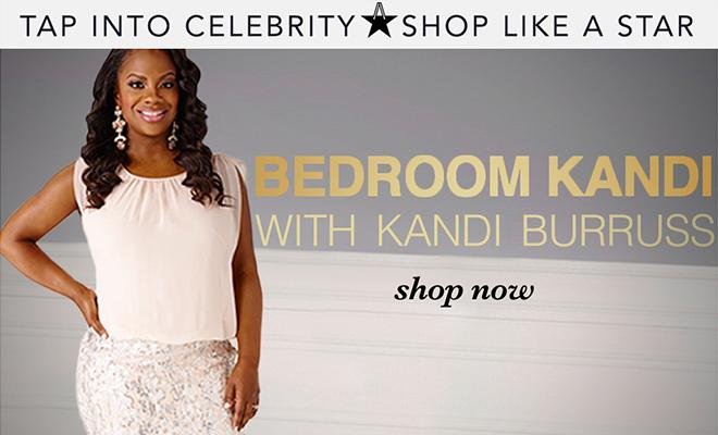 Bedroom Kandi Archives | Kandi Burruss