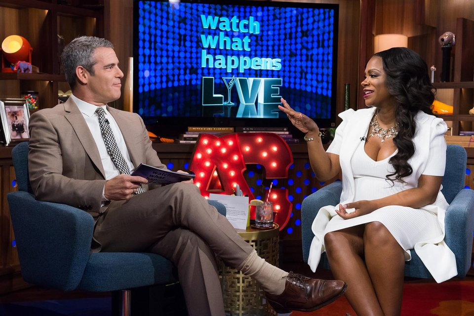 watch-what-happens-live-season-12-gallery-12181-02