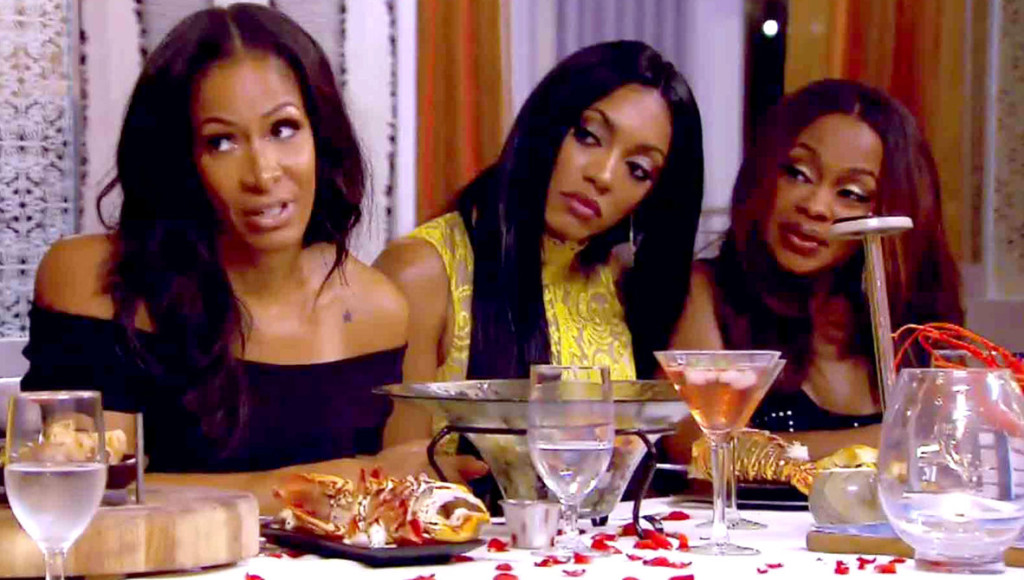 real-housewives-of-atlanta-season-8-hero-did-tammy-hook-up-with-sherees-ex