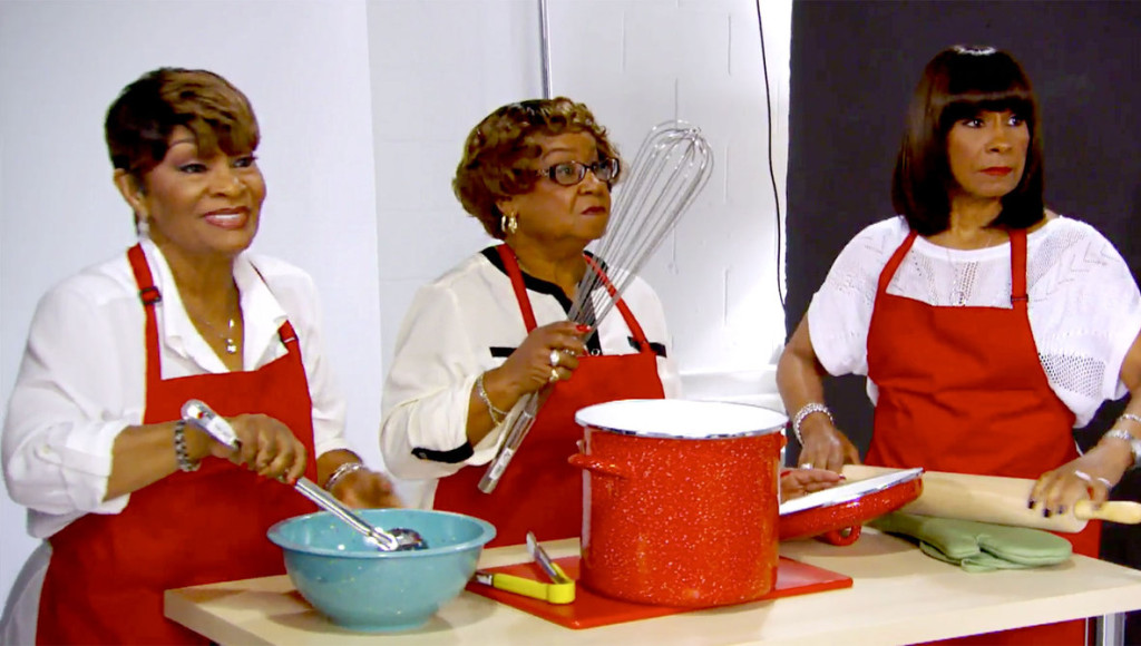 real-housewives-of-atlanta-season-8-hero-still-to-come-on-rhoa