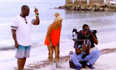 160129_2977099__RHOA_Rumors_Abound_in_Jamaica