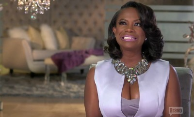 rhoa-blooper